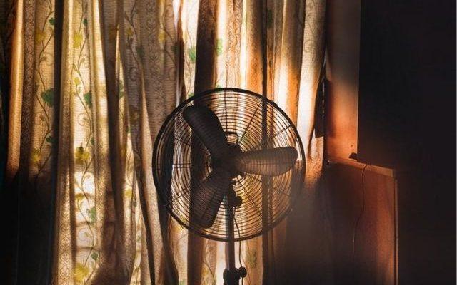peau-deshydratation-dormir-ventilateur-640x400.jpg