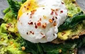 Tendances culinaires : et si on remettait un peu de simplicité dans son assiette ?
