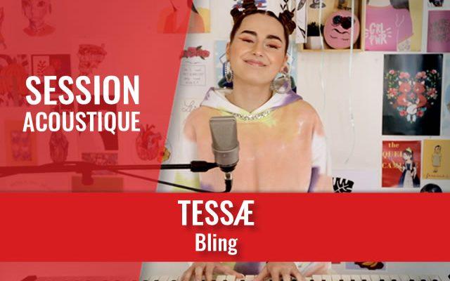 tessae-bling-session-accoustique-640x400.jpg