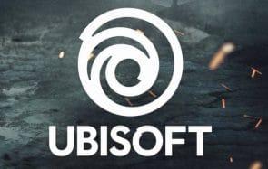 Que se passe-t-il chez Ubisoft?