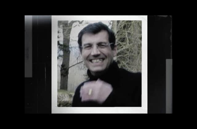Xavier Dupont de Ligonnès pourrait-il être retrouvé grâce à Netflix?