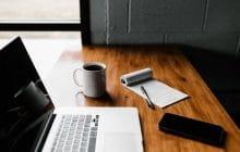 6 astuces pour faire une candidature qui claque pour une recherche d'emploi