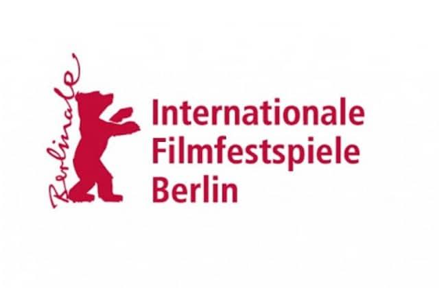 La Berlinale se fiche de savoir de quel genre vous êtes