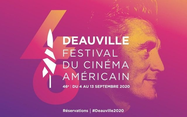 festival-deauville-2020-640x400.jpeg