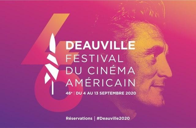 Ça y est, on connaît le jury et les films en compétition au festival de Deauville 2020