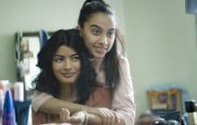 Haifaa al-Mansour, première réalisatrice saoudienne : «On vit à l'âge d'or du féminisme»
