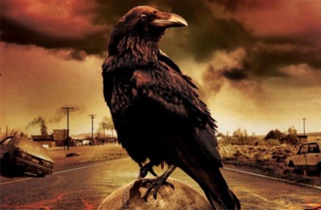 Le Fléau, la nouvelle série adaptée du roman de Stephen King sur une pandémie