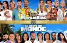 Notre guide pour prendre le train « Les Marseillais VS le Reste du monde » en marche