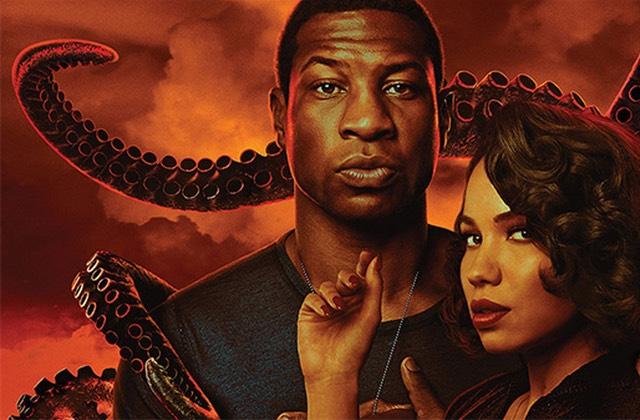 Lovecraft Country : et si le plus gros monstre de la série était le racisme ?