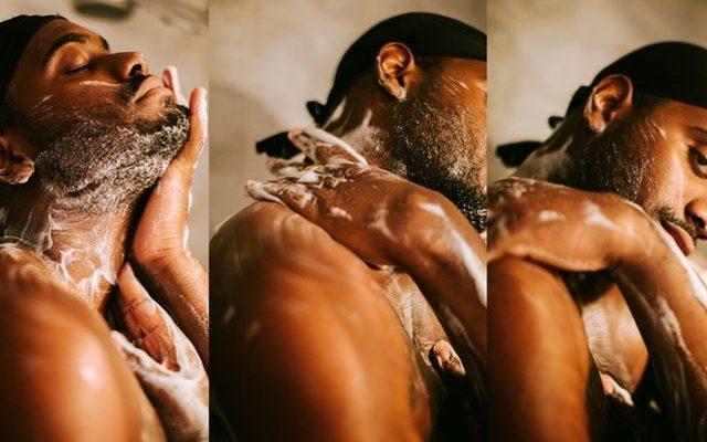 lusted-men-projet-photo-erotisme-640x400.jpg