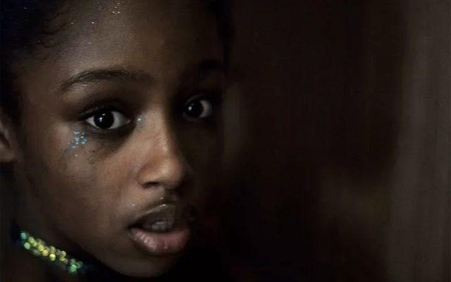 mignonnes-film-critique-640x400.jpg