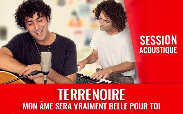 terrenoire-mon-ame-belle-pour-toi-640x400.jpg