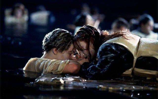 titanic-fin-enquete-the-guardian-640x400.jpeg