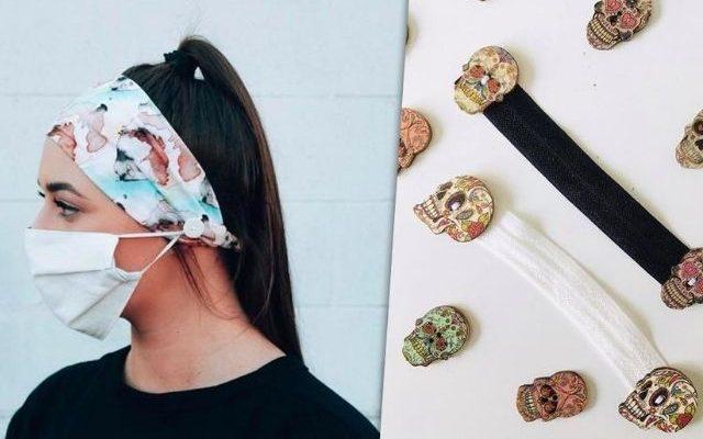 astuce-masque-douleur-oreilles-640x400.jpg