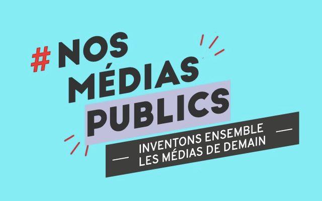 consultation-medias-publics-640x400.jpg