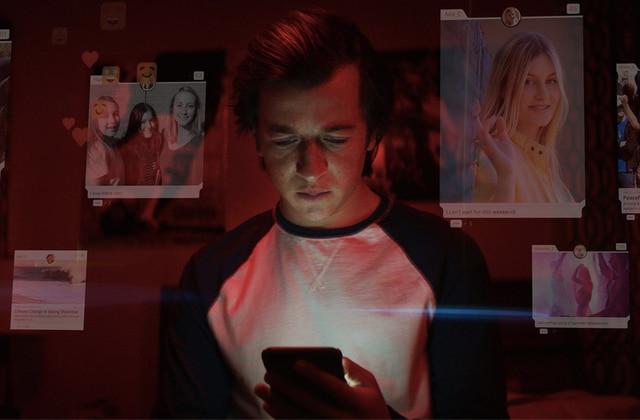 « Derrière nos écrans de fumée » :les réseaux sociaux modifient ce que vous pensez