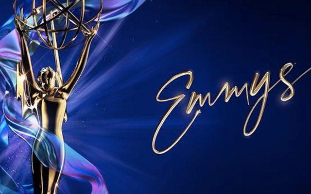emmy-awards-2020-moment-drole-640x400.jpeg