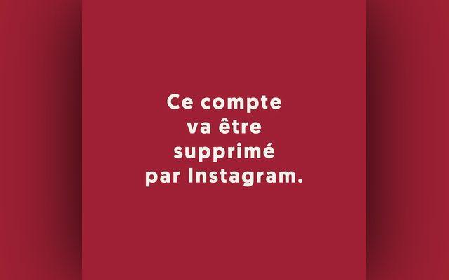 entre-nos-levres-instagram-censure-640x400.jpeg