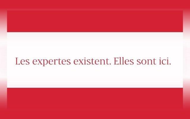 expertes-histoire-financement-caroline-de-haas-640x400.jpg