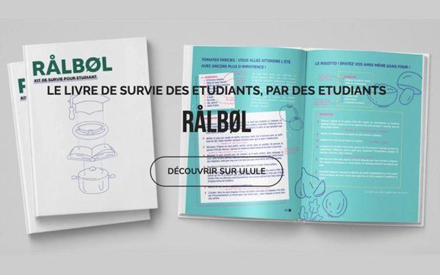 guide-administratif-etudiant-ralbol-640x400.jpg