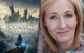 Jouer à « Hogwarts Legacy », est-ce soutenir J.K. Rowling?