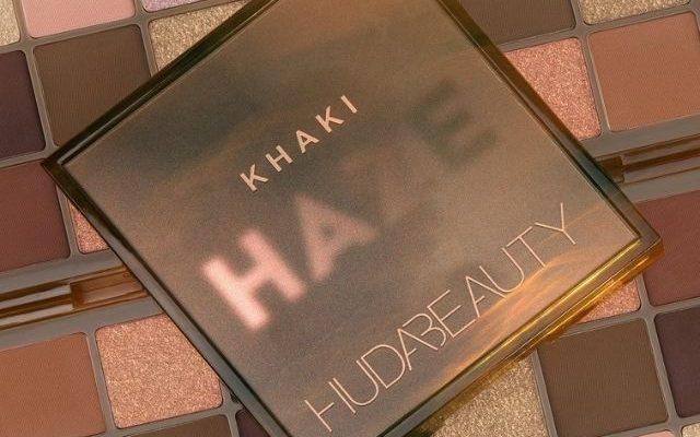 huda-beauty-haze-palettes-1-640x400.jpg