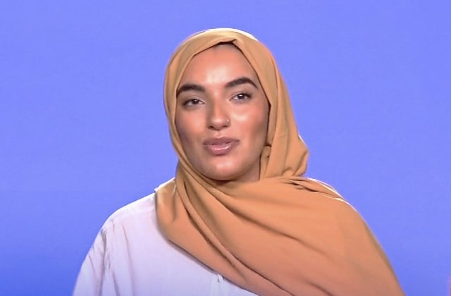 Le cas d'Imane est symptomatique de l'islamophobie institutionnelle
