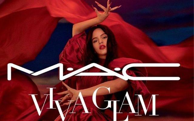mac-viva-glam-rosalia-640x400.jpg