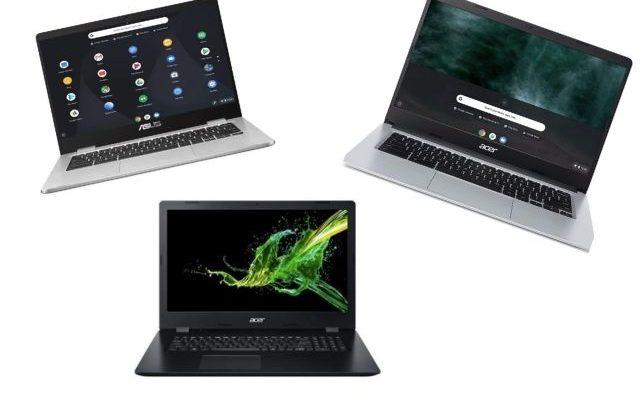 ordinateur-portable-moins-de-500euros-640x400.jpg