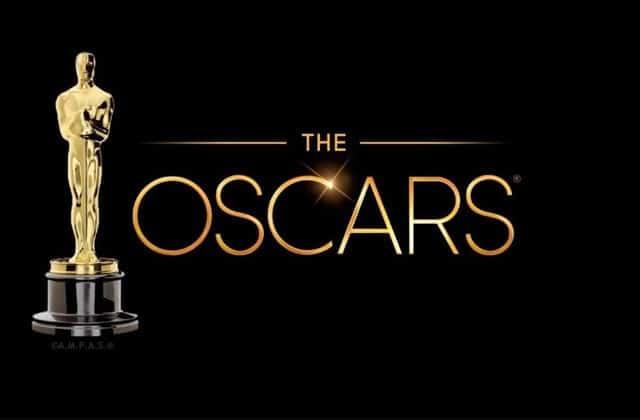 Les nouvelles règles des Oscars sont-elles inclusives… ou de la poudre aux yeux ?