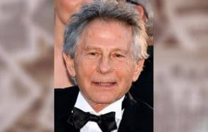 Des personnalités du cinéma s'indignent contre la présence de Polanski aux César