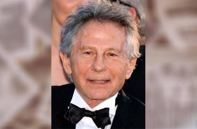 Des témoignages rares dans Complément d'enquête sur France 2 — Roman Polanski