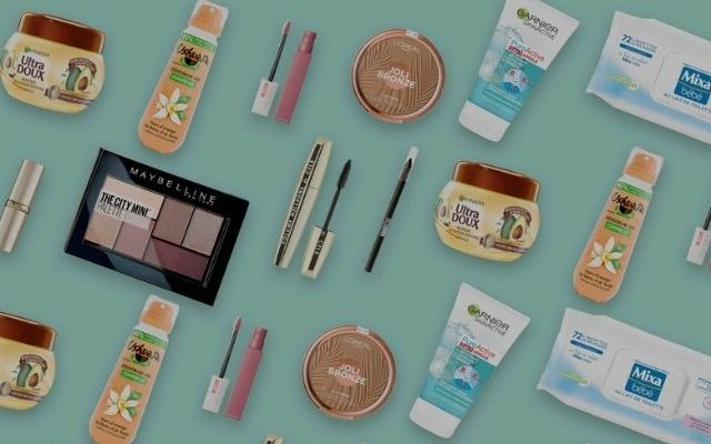 terracycle-loreal-emballages-recyclages-01-640x400.jpg