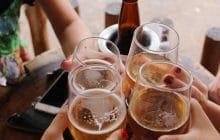 À 40 ans, j'ai découvert que j'étais alcoolique (et je me soigne)