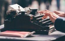 [Complet] Inscrivez-vous au deuxième atelier d'écriture «Autrices » qui aura lieu en janvier