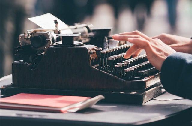 MadmoiZelle lance ses ateliers d'écriture, inscrivez-vous sans plus tarder !