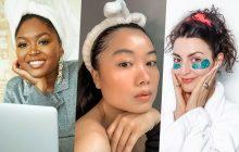 7 spécialistes skincare à suivre sur Instagram