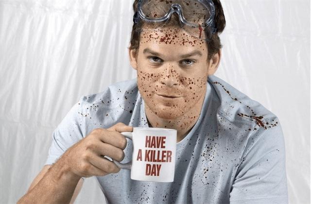 Mais au fait, de quoi parlera la saison 9 de «Dexter »?