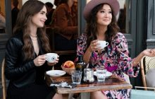 « Emily in Paris » : remboursez-moi mes 5 heures de vie passées devant cette série
