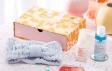 Vous aimez les box beauté ? Venez répondre à notre grande enquête avec Blissim !