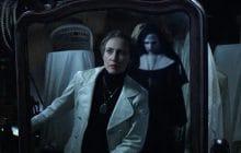 Faut-il se fier à cette étude sur les films d'horreur les plus effrayants?