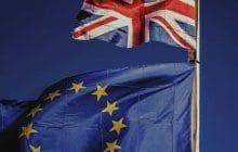 Guide pratique pour vous expatrier au Royaume-Uni malgré le Brexit