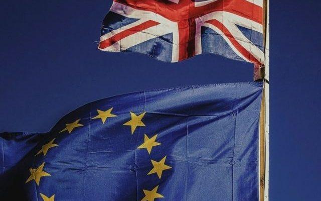 expatriation-royaume-uni-brexit-640x400.jpg