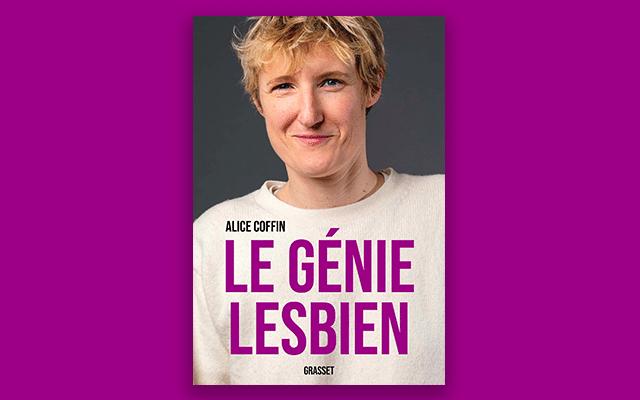 genie-lesbien-alice-coffin-640x400.png