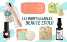 Shampooing solide, brosse à dents au charbon : comment se faire une trousse de toilette écologique ?