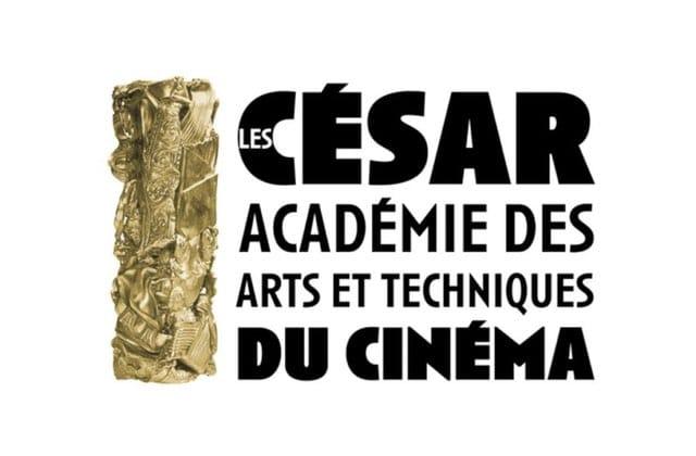 Révolution aux César:fin de règne pour Polanski, et parité pour l'Académie