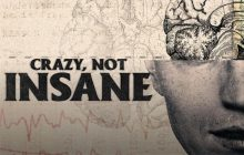 «Crazy, Not Insane», le true crime extraordinaire sur les serial killers