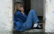 Un chiffre choc : une personne sur dix affirme avoir été victime d'inceste en France