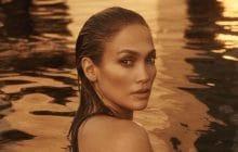Que peut-on attendre de JLO Beauty, la marque beauté de Jennifer Lopez ?
