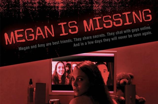 On a vu «Megan is Missing», le film d'horreur très problématique qui cartonne sur TikTok